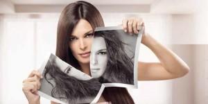 Средства для ухода за секущимися кончиками волос