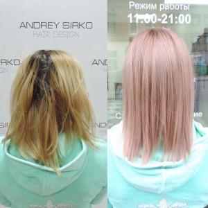 окрашивание блонд,шатуш,балаяж,холодный цвет волос,парикмахерская центральный район,рассветление волос,мелирование,redken,осветление воло,стилист,парикмахер спб,салон красоты центральный район