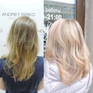 окрашивание блонд,шатуш,балаяж,парикмахерская центральный район,рассветление волос,мелирование,redken,осветление волос,салон красоты площадь восстания,блондинки