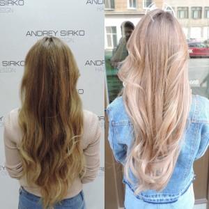 окрашивание блонд,шатуш,балаяж,парикмахерская центральный район,рассветление волос,мелирование,redken,осветление волос,салон красоты площадь восстания,блондинки цвет волос