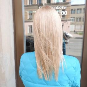 окрашивание волос, осветление волос ,модные стрижки , топ салон красоты центральный район ,тонирование волос,парикмахерская санкт петербург,цвет блонд