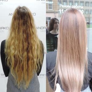 окрашивание волос санкт петербург,модные стрижки,осветление волос ,лечение волос,redken,парикмахерская,лучший салон красоты,шатуш,балаяж,блонд ,холодные оттенки волос