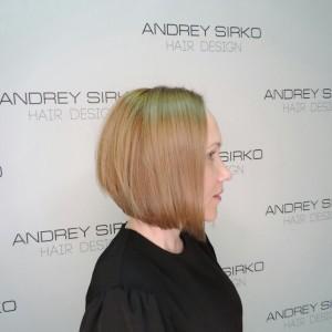 окрашивание волос санкт-петербург,осветление волос,омбре,шатуш.балаяж,стрижка ,тонирование волос,блонд,рейтинг салон красоты,парикмахерская,уход за волосами,мелирование,центральный район спб