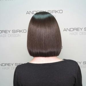 окрашивание волос санкт-петербург,осветление волос,омбре,шатуш.балаяж,стрижка ,тонирование волос,рассветление волос,блонд,рейтинг салон красоты,парикмахерская,уход за волосами,мелирование