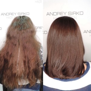 окрашивание волос санкт-петербург,осветление волос,омбре,шатуш.балаяж,стрижка ,тонирование волос,рассветление волос,блонд,салон красоты,парикмахерская