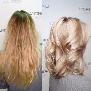 окрашивание волос спб,балаяж спб,шатуш,омбре,осветление волос спб,стрижка,салон красоты спб,уход за волосами,блонд,холодный цвет волос,рассветление волос,мелирование