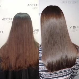 окрашивание волос спб,балаяж спб,шатуш,омбре,осветление волос спб,стрижка,салон красоты спб,уход за волосами,блонд,холодный цвет волос,рассветление волос,тонирование волос