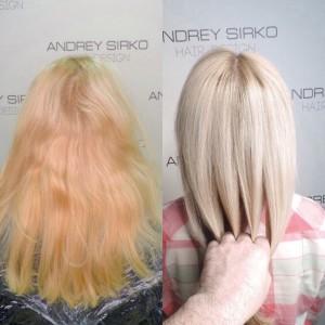 окрашивание волос,омбре,шатуш,балаяж,осветление волос,тонирование волос,салон красоты санк-петербург,рейтинг парикмахерская,холодный блонд,уход за волосами,восстановление волос,красивые волосы,мелирование