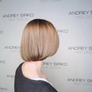 окрашивание волос,омбре,шатуш,балаяж,тонирование волос,осветление волос,блонд,восстановление волос,красивые волосы,салон красоты санкт-петербург,парикмахерская