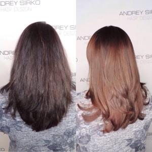 окрашивание волос,осветление волос,омбре,шатуш,балаяж,мелирование,тонирование волос,стрижка волос,рейтинг салон красоты,парикмахерская,санкт-петербург,уход за волосами,холодный блонд,стилист,красивые волосы