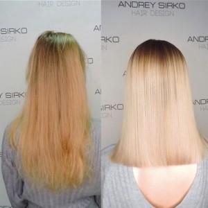 окрашивание волос,осветление волос,омбре,шатуш,балаяж,мелировние,салон красоты санкт-петербург,парикмахерская,тонирование волос,красивые волосы,уход за волосами