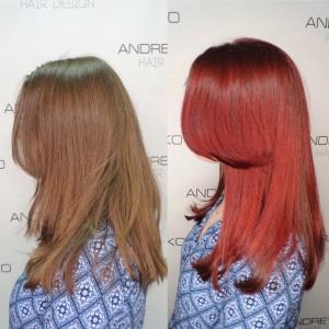 окрашивание волос,осветление волос,омбре,шатуш,балаяж,мелировние,салон красоты санкт-петербург,парикмахерская,тонирование волос,уход за волосами,стилист