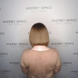 окрашивание волос,осветление волос,омбре,шатуш,балаяж,тонирование волос,стрижка,рейтинг салон красоты санкт-петербург,парикмахерская,уход за волосами,блонд,мелирование,каре