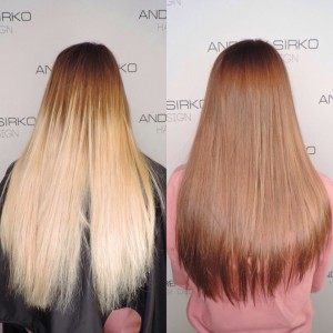окрашивание волос,осветление волос,омбре,шатуш,балаяж,тонирование волос,стрижка,салон красоты санкт-петербург,парикмахерская