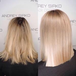окрашивание волос,осветление волос,омбре,шатуш,балаяж,тонирование волос,стрижка,салон красоты санкт-петербург,парикмахерская,уход за волосами