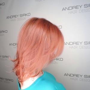 окрашивание волос,осветление волос,омбре,шатуш,балаяж,тонирование волос,стрижка,салон красоты санкт-петербург,парикмахерская,уход за волосами,блонд