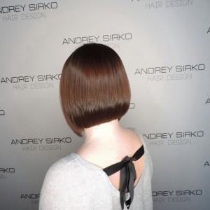 окрашивание волос,осветление волос,омбре,шатуш,балаяж,тонирование волос,стрижка,салон красоты санкт-петербург,парикмахерская,уход за волосами,блонд,стрижка каре