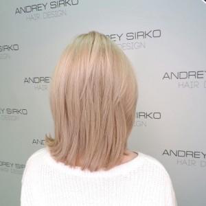 окрашивание волос,осветление волос,омбре,шатуш,балаяж,уход за волосами,блонд,мелирование,салон красоты санкт-петербург,парикмахерская,рассветление волос,растяжка цвета