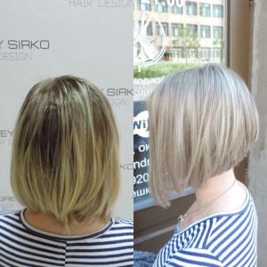 окрашивание волос,рейтинг салонов красоты,рассветление волос,осветление волос,мелирование,холодный блонд,уход за волосами,парикмахерская центральный район