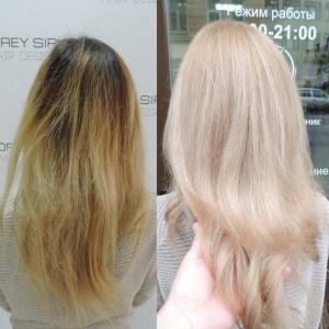 окрашивание волос,рейтинг салонов красоты,рассветление волос,осветление волос,мелирование,холодный блонд,уход за волосами,парикмахерская центральный район,redken,парикмахер спб,омбре,балаяж
