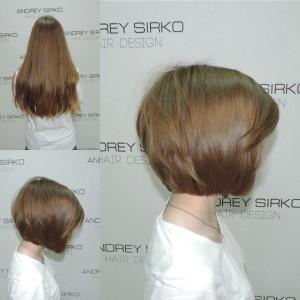 окрашивание волос,рейтинг салонов красоты,рассветление волос,осветление волос,мелирование,холодный блонд,уход за волосами,парикмахерская центральный район,redken,парикмахер спб,омбре,балаяж,шатуш