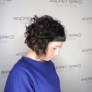 окрашивание волос,стрижки,салон красоты,парикмахерская,санкт-петербург,омбре,шатуш,балаяж,осветление волос,рейтинг парикмахерских,восстановление волос,мелирование,тонирование волос
