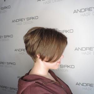 окрашивание волос,стрижки,салон красоты,парикмахерская,санкт-петербург,омбре,шатуш,балаяж,осветление волос,рейтинг парикмахерских,восстановление волос,мелирование,тонирование волос,блонд