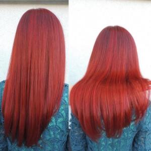 осветление волос,окрашивание волос,балаяж,шатуш,тонирование волос,парикмахерская ,стилист спб,redken,уход за волосамиг,лучший салон красоты санкт петербург,восстановление волос