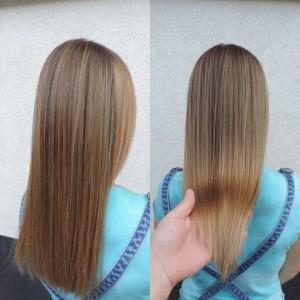 осветление волос,окрашивание волос,балаяж,шатуш,тонирование волос,парикмахерская ,стилист спб,redken,уход за волосами,салон красоты санкт петербург