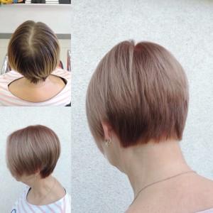 осветление волос,окрашивание волос,балаяж,шатуш,тонирование волос,стилист спб,redken,уход за волосами,рейтинг салон красоты,восстановление волос,холодный блонд,пепельный цвет волос,омбре