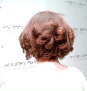 парикмахерская спб,стрижка,окрашивание волос спб,осветление волос,блонд,шатуш,балаяж,шатуш,омбре,тонирование волос,лучший салон красоты,красивые волосы,растяжка цвета