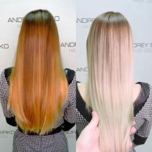 парикмахерская спб,стрижка,окрашивание волос спб,осветление волос,блонд,шатуш,балаяж,шатуш,омбре,тонирование волос,лучший салон красоты,красивые волосы,растяжка цвета,мелирование волос