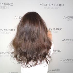 рассветлени волос,балаяж,шатуш,омбре,мелирование,осветление волос,блонд,салон красоты,парикмахерская