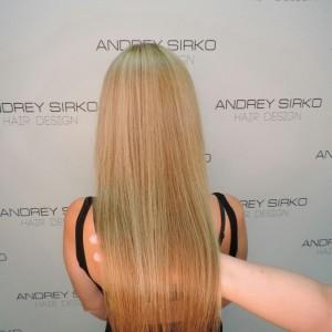 рассветлени волос,балаяж,шатуш,омбре,мелирование,осветление волос,блонд,салон красоты,парикмахерская,стрижка,тонирование волос