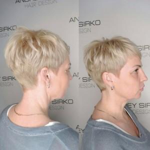 салон красоты рязань,парикмахерская рязань,окрашивание волос,омбре,шатуш,балаяж,стрижки,рязань,мелирование волос,тонирование волос,блонд,каре,парикмахер,колорист,точные стрижки