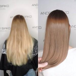 салон красоты рязань,парикмахерская рязань,окрашивание волос,омбре,шатуш,балаяж,стрижки,рязань,мелирование волос,тонирование волос,блонд,уход за волосами