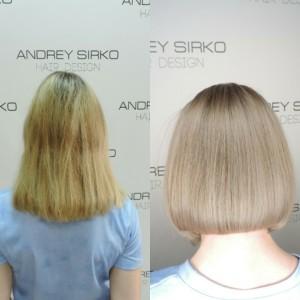 салон красоты рязань,парикмахерская рязань,окрашивание волос,омбре,шатуш,балаяж,стрижки,рязань,мелирование волос,тонирование волос,блонд,уход за волосами,парикмахер