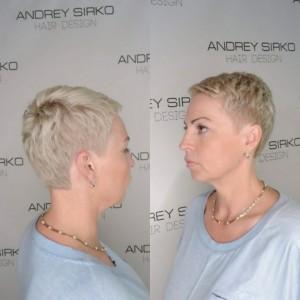 салон красоты рязань,парикмахерская рязань,окрашивание волос,омбре,шатуш,балаяж,стрижки,рязань,мелирование волос,тонирование волос,блонд,уход за волосами,парикмахер,колорист