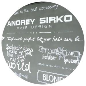 салон красоты рязань,парикмахерская,окрашивание волос в рязани,омбре,шатуш,балаяж,стрижка,уход за волосами,мелирование волос, La Biosthetique,блонд