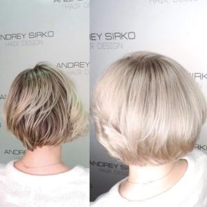 стрижка волос,окрашивание волос,осветление волос,омбре,шатуш,балаяж,лучший салон красоты,рейтинг парикмахерская,санкт-петербург,восстановление волос,лечение волос,точные стрижки,блонд