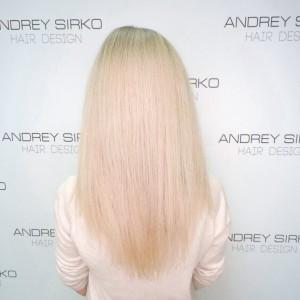 стрижка,окрашивание волос спб,осветление волос,блонд,шатуш,балаяж,шатуш,омбре,тонирование волос,лучший салон красоты,красивые волосы,пепельный цвет волос