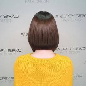 стрижка,окрашивание волос спб,осветление волос,блонд,шатуш,балаяж,шатуш,омбре,тонирование волос,лучший салон красоты,красивые волосы,пепельный цвет волос,растяжка цвета
