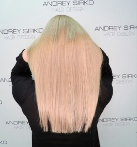 стрижка,окрашивание волос спб,осветление волос,блонд,шатуш,балаяж,шатуш,омбре,тонирование волос,лучший салон красоты,красивые волосы,растяжка цвета,холодный блонд