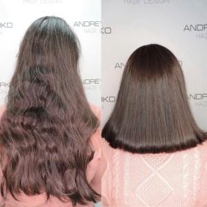 стрижка,окрашивание волос,осветление волос,салон красоты санкт-петербург,парикмахерская ценральный район,омбре,шатуш,балаяж,тонирование волос,парикмахер