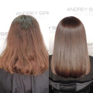 стрижка,окрашивание волос,осветление волос,салон красоты санкт-петербург,парикмахерская ценральный район,омбре,шатуш,балаяж,тонирование волос,парикмахер,стилист,отзывы салонов красоты,блонд
