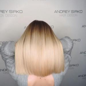 стрижка,окрашивание волос,осветление волос,салон красоты санкт-петербург,парикмахерская ценральный район,омбре,шатуш,балаяж,тонирование волос,парикмахер,стилист,рейтинг салонов красоты,блонд