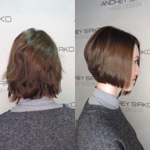 стрижка,окрашивание волос,осветление волос,салон красоты санкт-петербург,парикмахерская ценральный район,омбре,шатуш,балаяж,тонирование волос,парикмахер,стилист,восстановление волос
