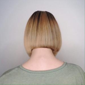 стрижка,окрашивание волос,салон красоты спб,парикмахерская,омбре,шатуш,балаяж,осветление волос,рассветление волос,уход за волосами,холодный блонд,боб каре,красивые волосы