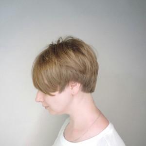 стрижка,окрашивание волос,салон красоты спб,парикмахерская,омбре,шатуш,балаяж,осветление волос,рассветление волос,уход за волосами,холодный блонд,лучший салон красоты