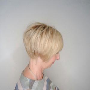 стрижка,окрашивание волос,салон красоты спб,парикмахерская,омбре,шатуш,балаяж,осветление волос,рассветление волос,уход за волосами,холодный блонд,санкт-петербург
